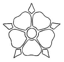 Order of the Sacred Rose Icon2