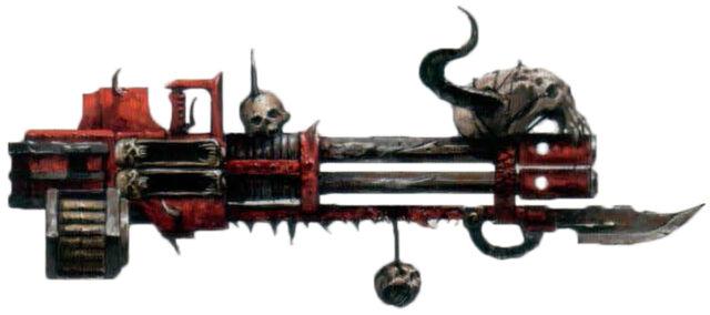 File:Reaper Autocannon2 colour.jpg