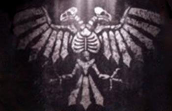 File:Dark Brotherhood Icon.png