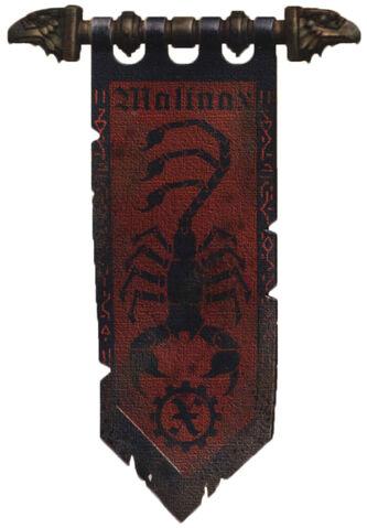 File:Malinax Knight Banner 2.jpg