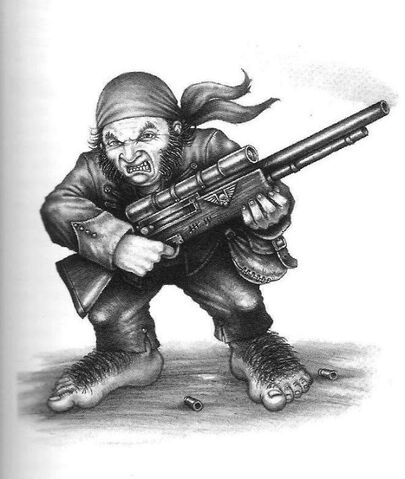 File:Ratling with Sniper Rifle.jpg