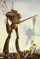 Титан Фантом(1)