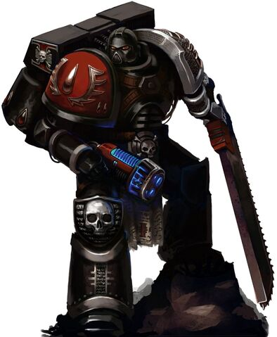 File:BA Assault Deathwatch.jpg
