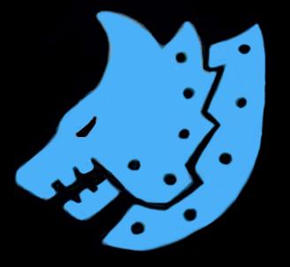 File:Egil Iron Wolf Sigil2.png