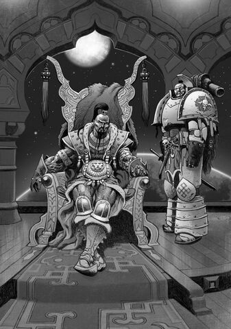 File:Great Khan Command Throne.jpeg