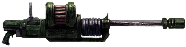 File:Imperial Autocannon.jpg