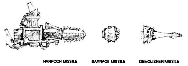 File:Light Support Missiles.jpg