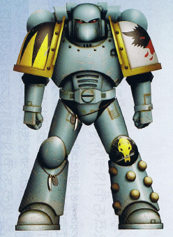 File:Space Wolves Tactical Marine.png