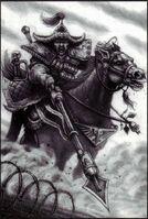 Atillan Rough Rider