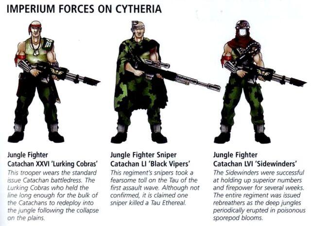 File:CatachanFightersCytheria.jpg