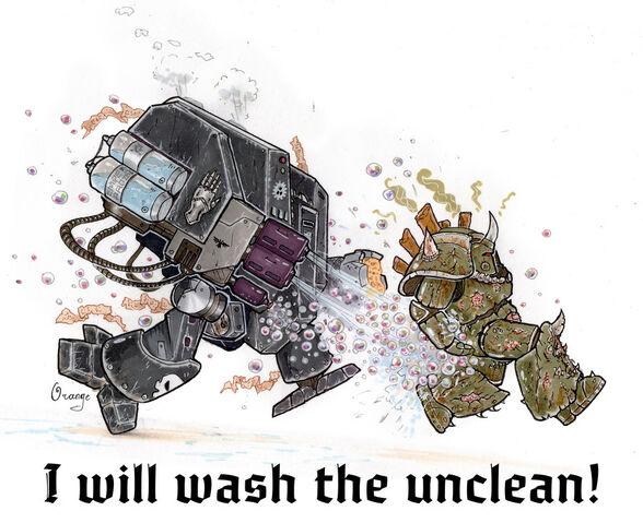 File:Cleanse Unclean.jpg