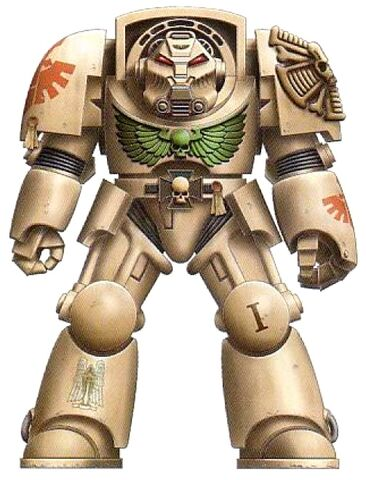 File:Dark Angels Terminator.jpg