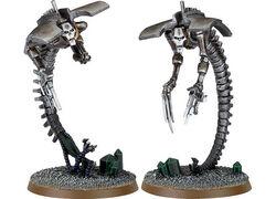 NecronWraith