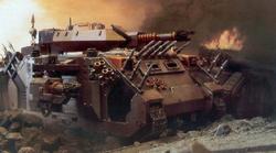 PredatorAnnihilator02