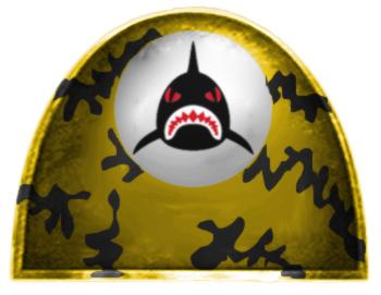 File:Space Sharks SP Variant.jpg