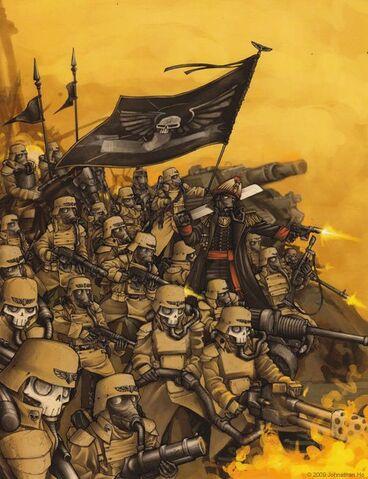 File:Steel Legion Regiment.jpg