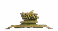 Tarantula35