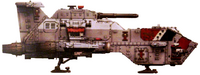 Thunderhawk07