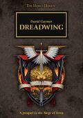 DreadwingCover