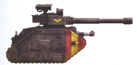 LemanRussVanquisher04