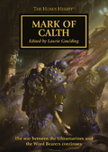 MarkofCalth00