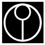 Tau Empire Symbol
