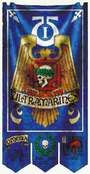 UM 1st Co Banner