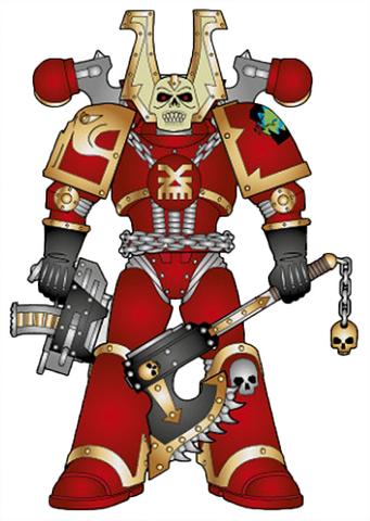 File:Wrathful Dead Berzerker 1.png