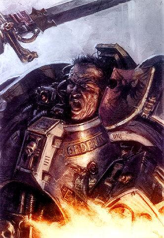 File:Brother captain stern by majesticchicken.jpg