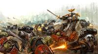 Dmitry-burmak-gw-crusaders