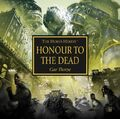 HonourToTheDead00