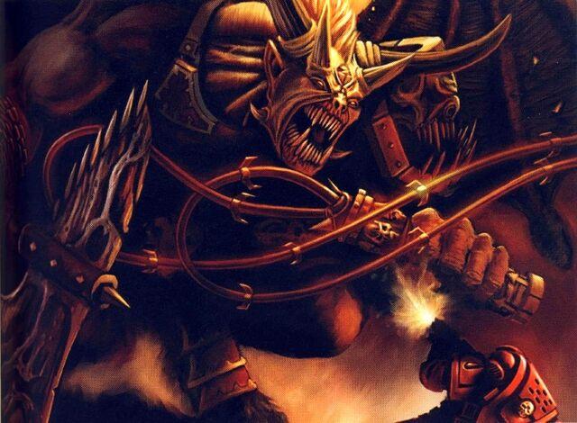 File:Ka'bandha Greater Daemon of Khorne.jpg