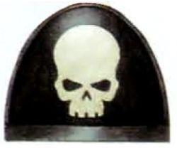 File:Legion of the Damned Badge.jpg