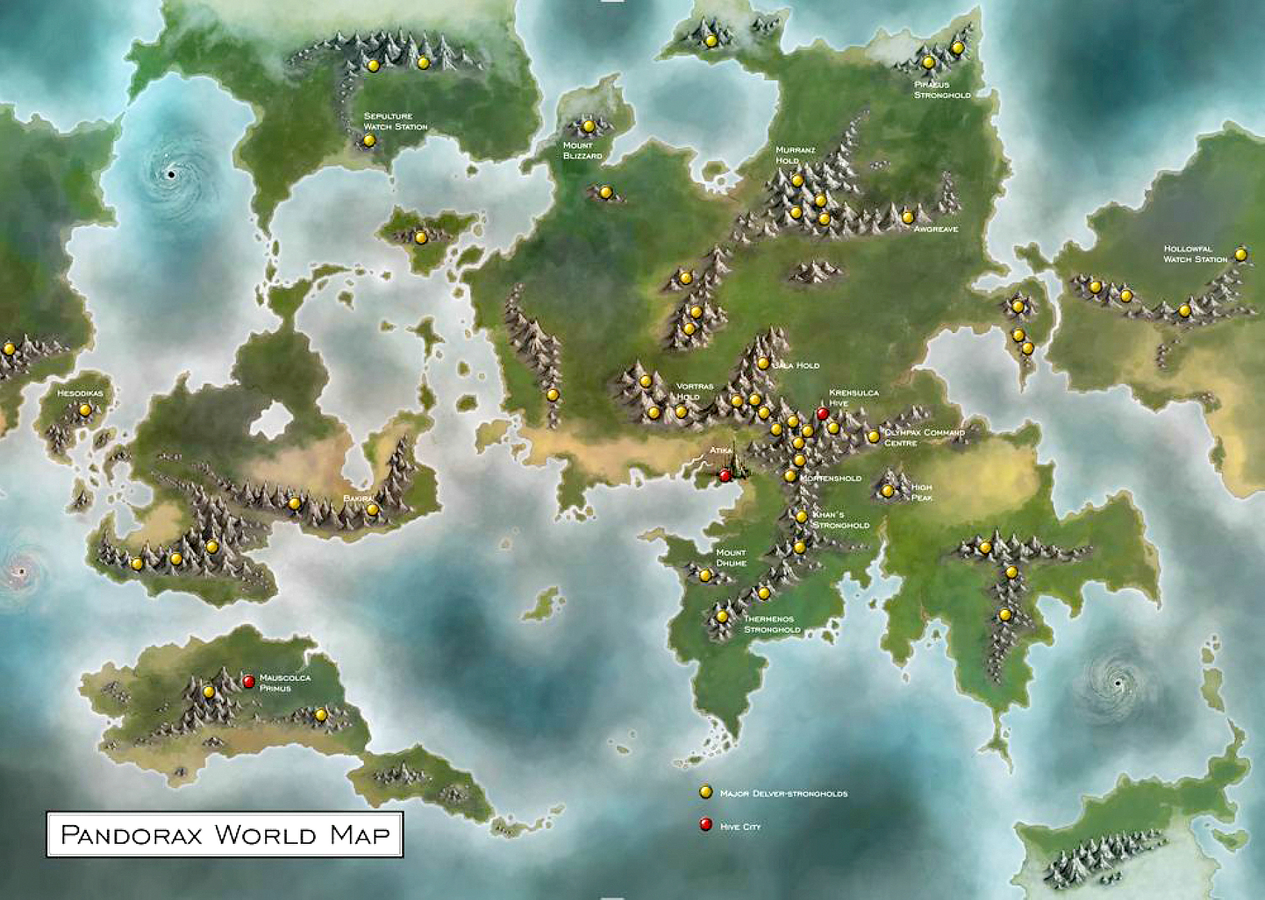 Pythos Warhammer 40k Fandom Powered By Wikia