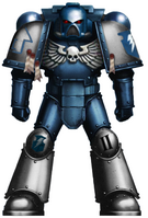 Storm Wardens Astartes Updated2