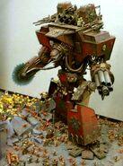 1696839 titan-varhammer