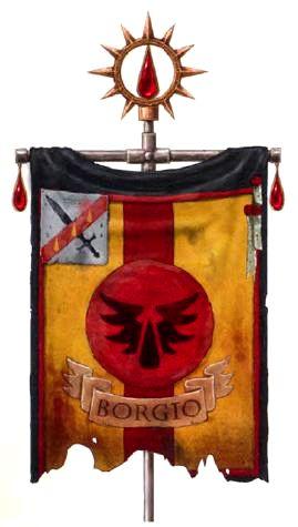 File:2nd Co Banner Sgt Borgio.jpg