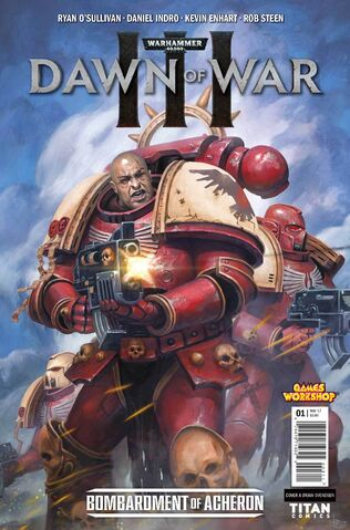 File:DOW3 Comic Cover for Press-Release.jpg