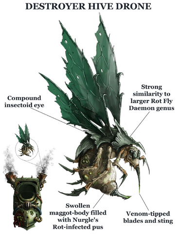 File:Destroyer Hive Drone.png