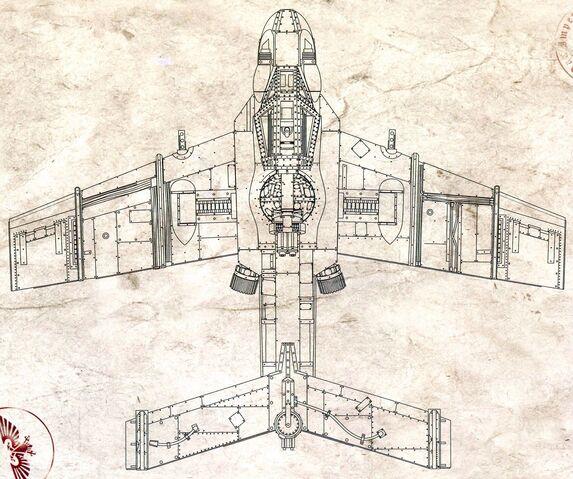 File:Fighta-bommerschematic2.jpg