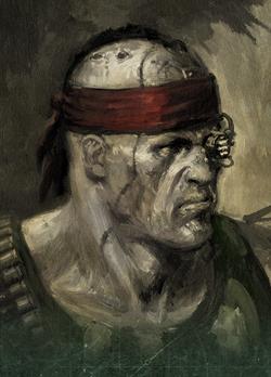 GunnerySergeantHarker