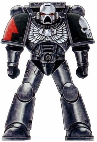File:Silver Skull Space Marine.png