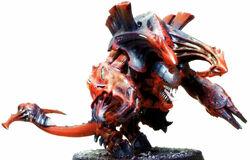 Stonecrusher Carnifex