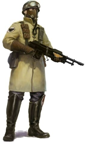 File:Armageddon Steel Legion Trooper 2.jpg