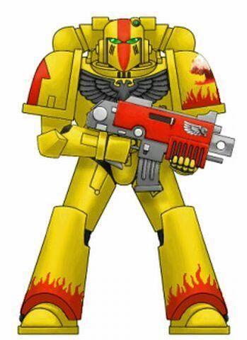 File:Fire Hawks SM.jpg