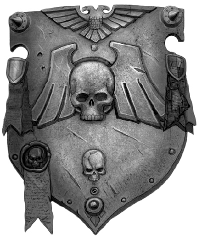 File:Astartes Comat Shield.jpg