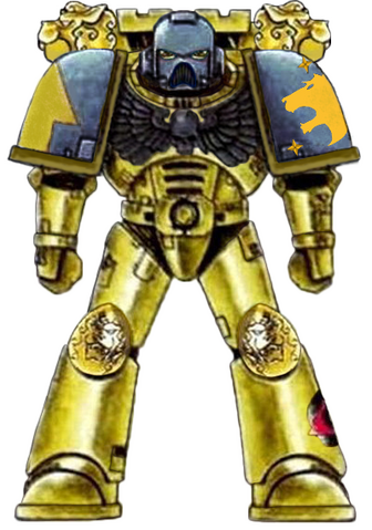 File:Celestial Lions Updated2.png