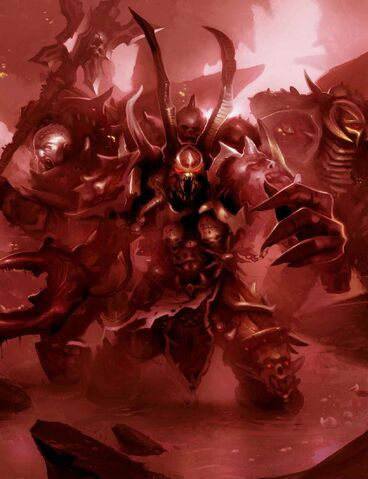 File:Crimson Slaughter twisted.jpg