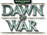 Dawn of War Characters