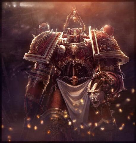 File:Eternal Warrior by MajesticChicken.jpg